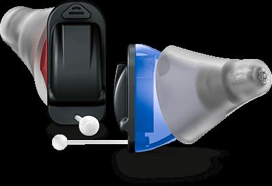 https://www.audibene.de/wp-content/uploads/sites/2/2020/09/hearing-aid.png