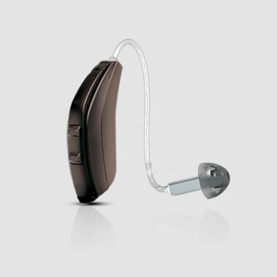 Resound enya hörgeräte