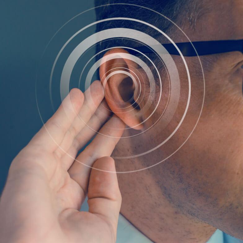 Resound wireless