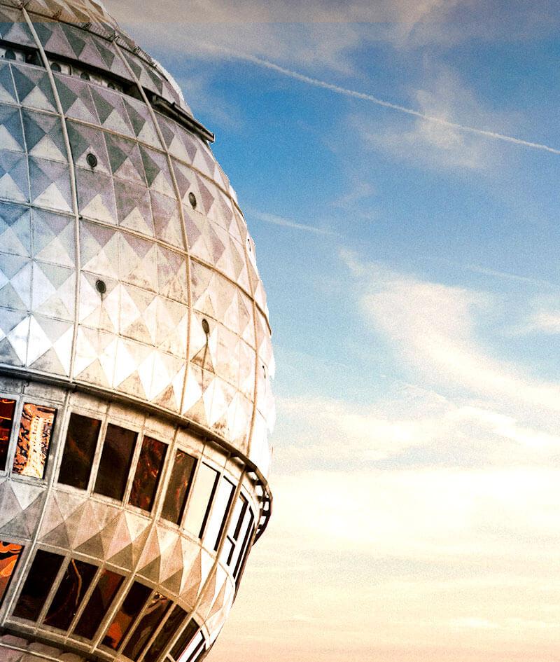 Hörgeräte in Berlin