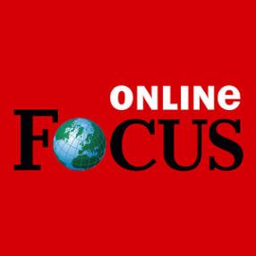 Online focus audibene