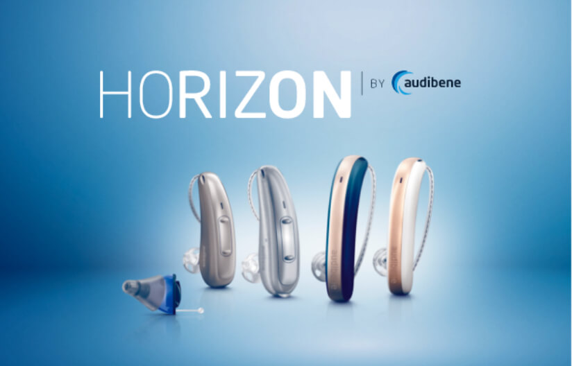audibene horizon