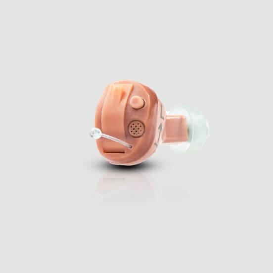 Audio Service Quix Hörgeräte