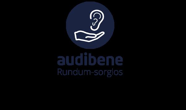 https://www.audibene.de/wp-content/uploads/sites/2/2021/05/rundum-sorglos.png